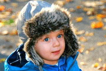 2021年出生的男宝宝取名字免费