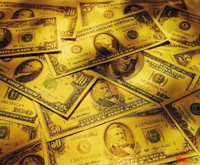 姓名笔划总数来看财富运