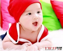 <strong>2012年宝宝起名用声律法给孩子起</strong>