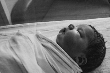 给新生女孩起名猪宝宝