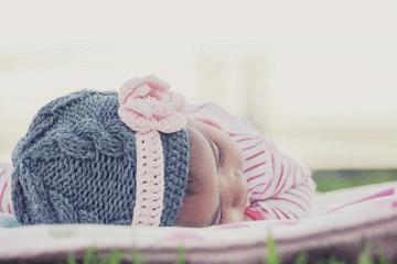 牛年出生宝宝取名字