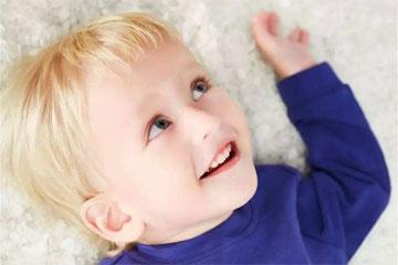 剖腹产择吉日  剖腹产生辰八字对孩子命运意义