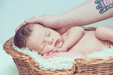2021年1月宝宝乳名