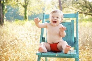 三月份出生的宝宝乳名