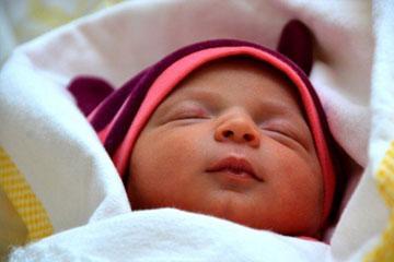 2021年12月出生的宝宝起名