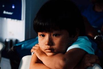 2019猪宝宝男孩名字姓王