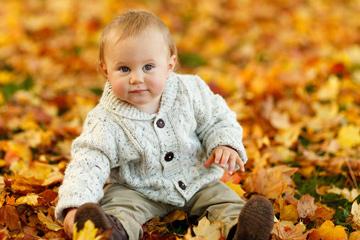 鼠年10月的男宝宝取名