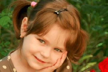 小女孩起名字带木字旁