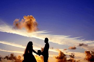 属龙本命年可以结婚吗