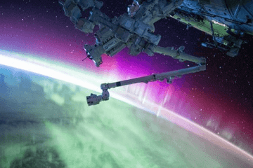 细数航天各系列的名称,探索专属