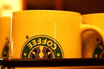 好听的饭店名字大全集_好听的咖啡店名字大全集