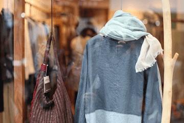 服装品牌起名大气