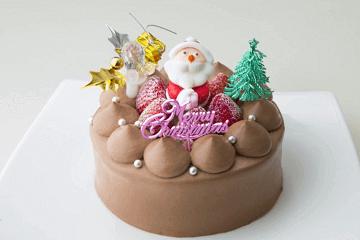 生日快乐祝福语大全