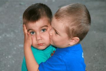 2020双胞胎起名男孩