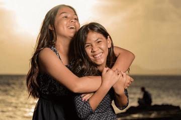 2020姐妹澳门葡京在线官网大全最新版的