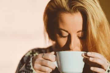 2020有创意的奶茶店名字