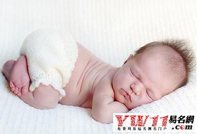宝宝 壁纸 孩子 小孩 婴儿 401_270