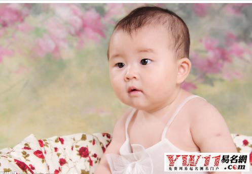 名字大全  2012龙年双胞胎男孩起名名字大全,龙年龙了一对龙宝宝是件