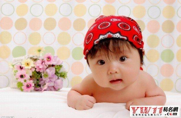 [宝宝乳名大全 男孩]龙宝宝起乳名大全
