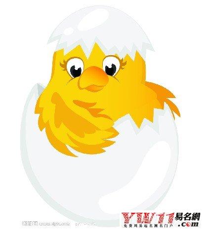 【属鸡人好不好】属鸡的人2012年2月运势
