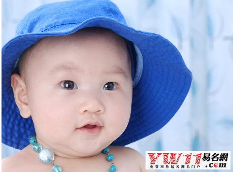 【2012年龙宝宝起名】2012龙宝宝起名流程