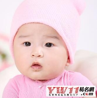 [宝宝起名五行缺什么]按照五行给宝宝起名