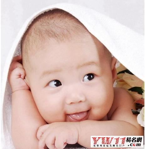 [龙年宝宝起名大全男孩]龙年宝宝起名的方式