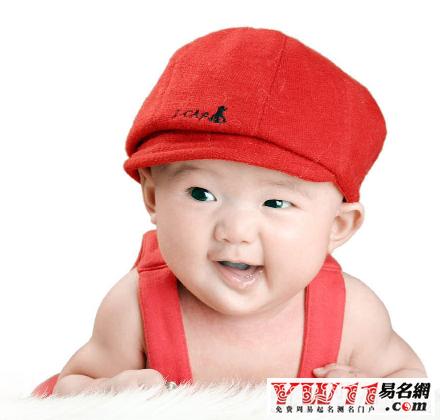 龙宝宝男孩起名大全|2012龙宝宝起名大全 3000个好听的龙宝宝名字大全