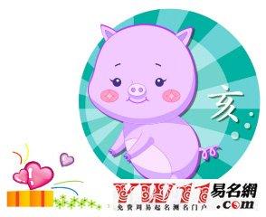 属猪的今年多大,2012属猪的今年几岁