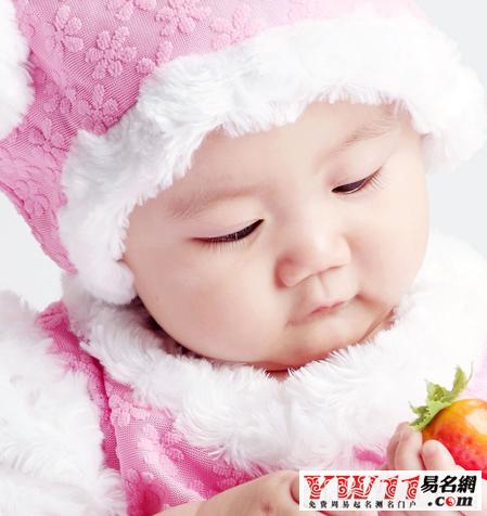 新生儿免费取名|新生儿取名必知条件