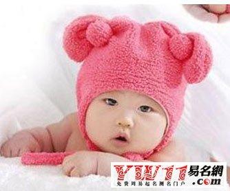2012年龙年出生的宝宝取什么名字比较好-起名网