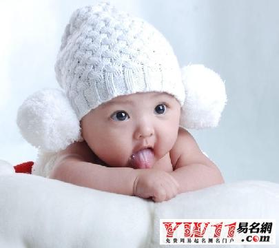 [龙年宝宝取名字大全姓]龙年宝宝取名字的步骤