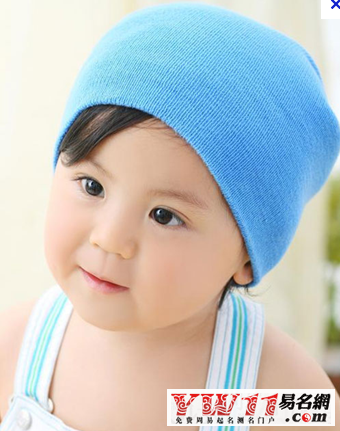 龙年小宝宝取名禁忌