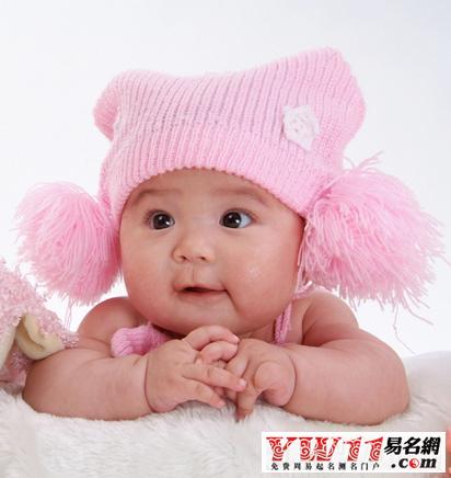 2012年孩子大全是小杨您提供2012龙年新生 大全,主要包括龙年男孩子图片