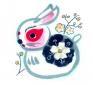 属兔人的婚姻与命运