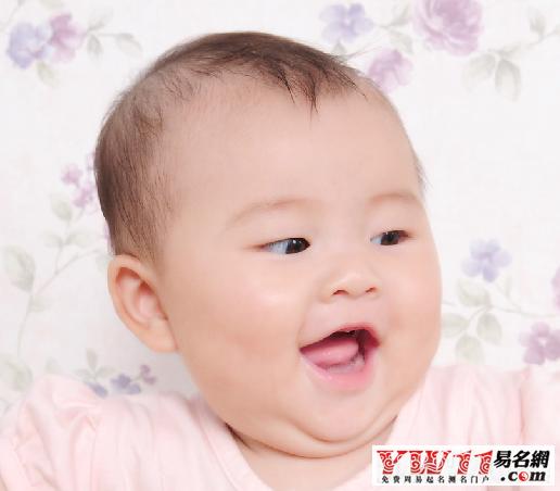 2012龙年宝宝根据唐诗宋词取名