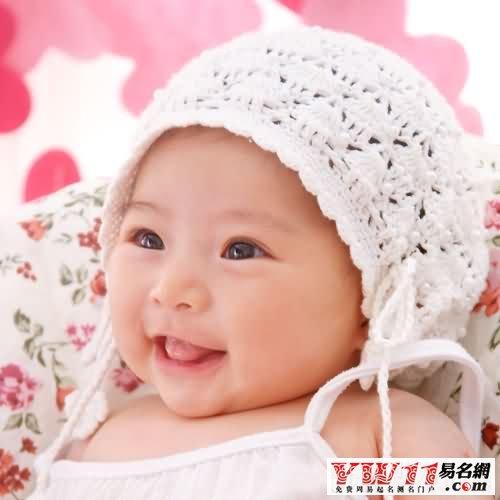 属猪的宝宝取名应该注意什么好_父母给宝宝取名应该注意什么?