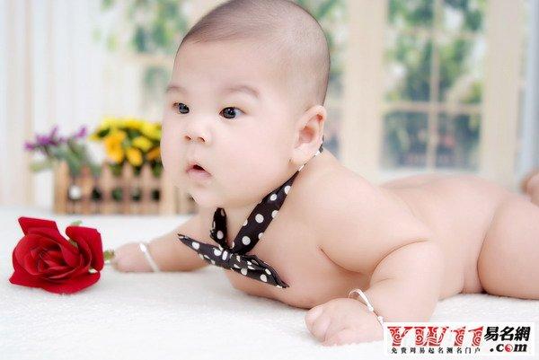 宝宝 壁纸 儿童 孩子 小孩 婴儿 600_401