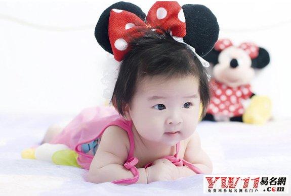美丽可爱的小宝宝; 【无聊(水)】爱丽丝学园介绍 图片; 小宝宝图片