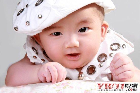 宝宝 壁纸 孩子 小孩 婴儿 552_367