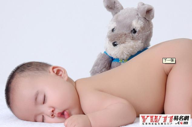 新生婴儿起名 龙年婴儿起名方法和正确步骤