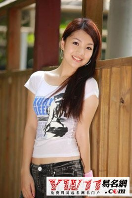 我们信仰上帝eva_e开头的女生英文名-起名网