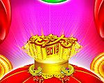 [2013年蛇年是什么命]2013蛇年新春吉祥语祝福语大全