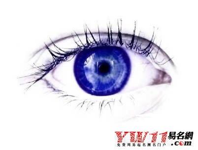 左眼跳是什么预兆