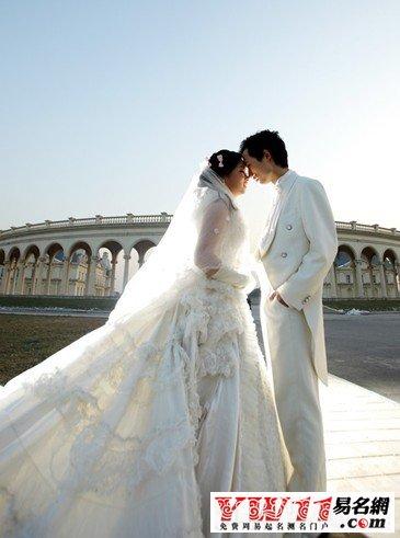 [周公解梦梦见自己结婚了]周公解梦梦见自己结婚