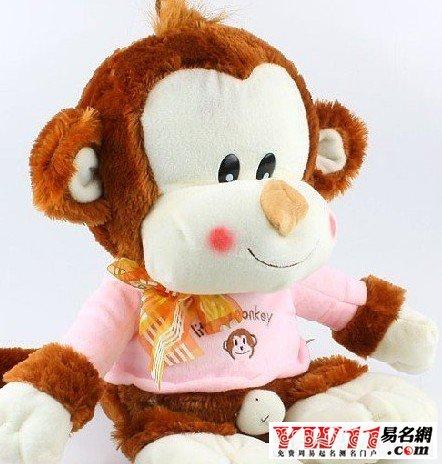 属猴人几点出生最好_属猴人几点出生的最好,属猴人出生时辰的命运