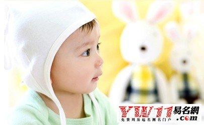 2015羊年宝宝取名起名大全
