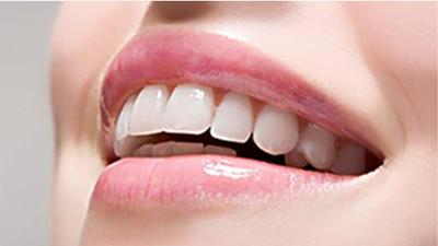 [梦见牙齿掉了一颗牙]梦见牙齿掉了一颗