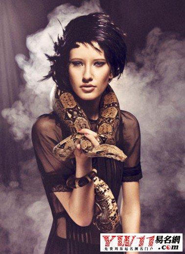 周公解梦梦见被蛇咬是什么意思