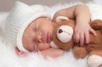 羊年五月出生宝宝起名